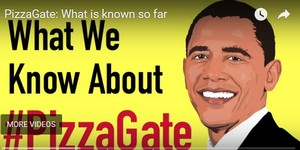 What we know Pizzagate.jpg